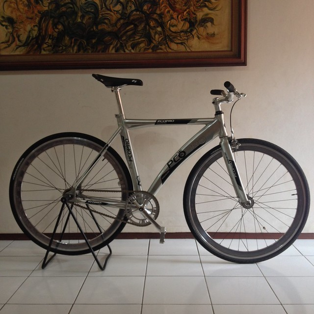 pco-pro-fullbike