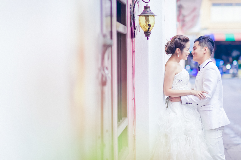 Veillage_Phuket_Prewed_Shoot-43