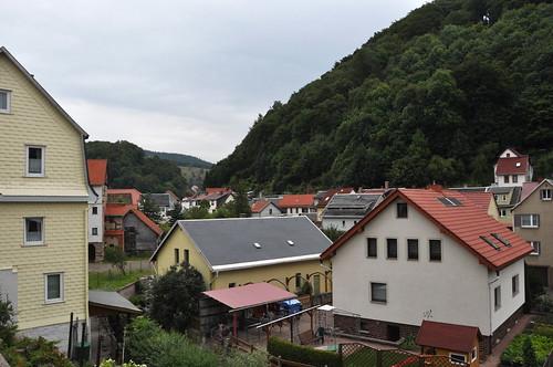 2013 Duitsland 0500 Kleinschmalkalden