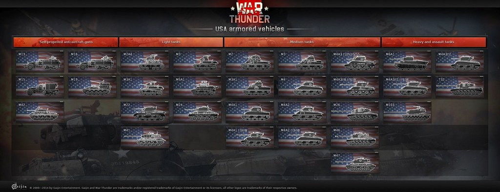 Как сделать код для ground war tanks