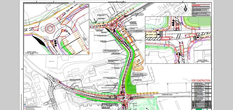 www.plymouth.gov.uk marjon_link_road_scheme_drawing.pdf