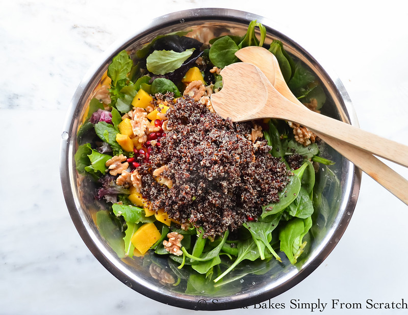 Quinoa-Shrimp-Pomegranate-Spinach-Salad-White-Balsamic-Vinaigrette-Cooked-Red-Quinoa.jpg