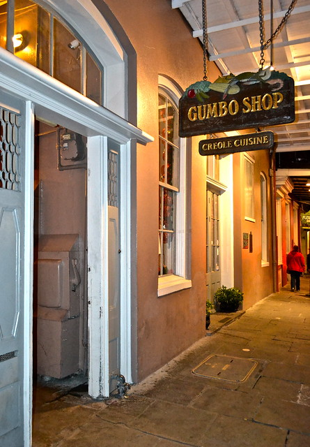 gumbo shop new orleans