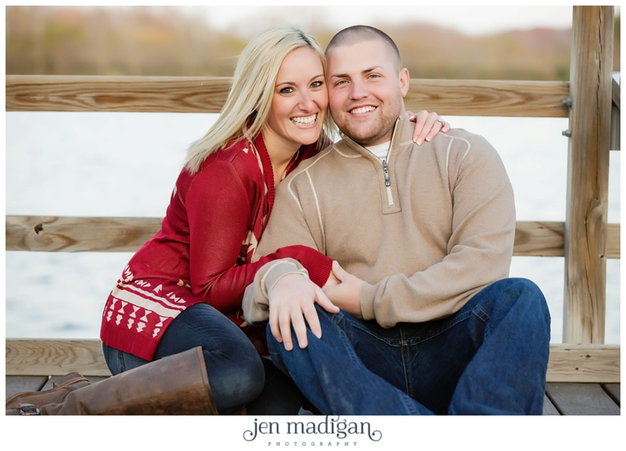 whitneyzach-engagement-85