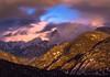 Pigeon Peak, Colorado, 13,978 ft. by Rakaskas34
