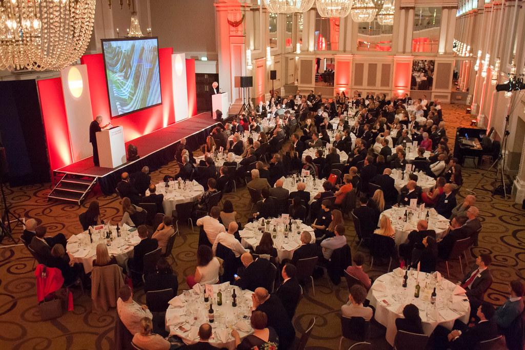 2015 Urbanism Awards