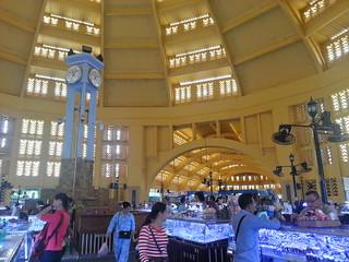 Mercado central2