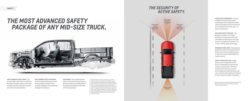 discovery 3 sales brochure pdf