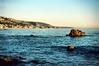 Laguna Beach Bay