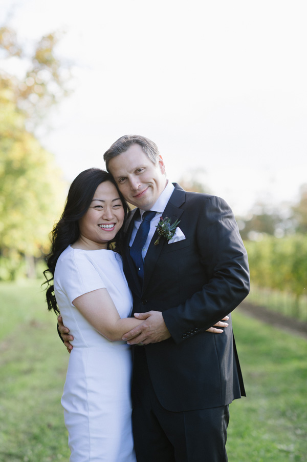 Celine Kim Photography sophisticated intimate Vineland Estates Winery wedding Niagara photographer-26