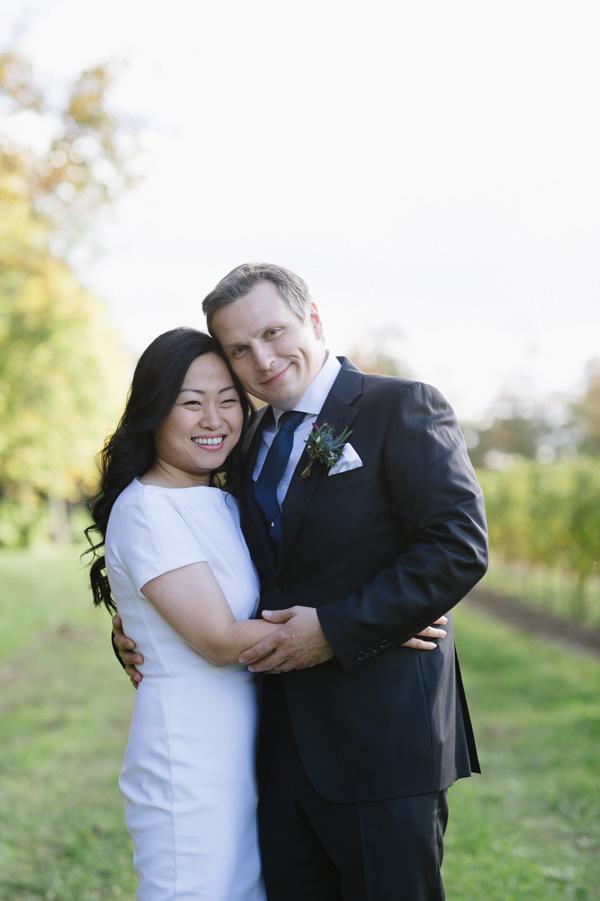 Celine Kim Photography sophisticated intimate Vineland Estates Winery wedding Niagara photographer-26