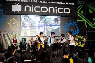 AFA14_Niconico_Kunikaigi_02