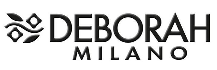 deborah-milano-black-logo