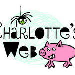 Charlotte's Web - E. B. White's timeless children's classic adapted by Joseph Robinette runs at the Arvada Center February 12 - April 10, 2015