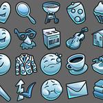 Sims4_Icons_1B