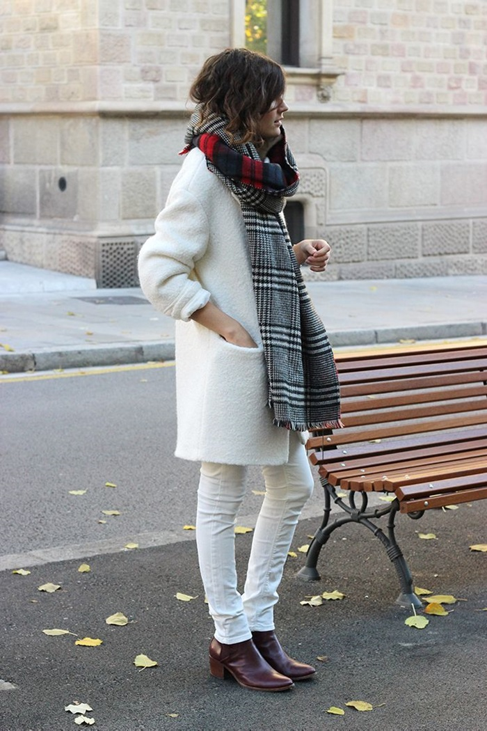 scarf-street-style-18