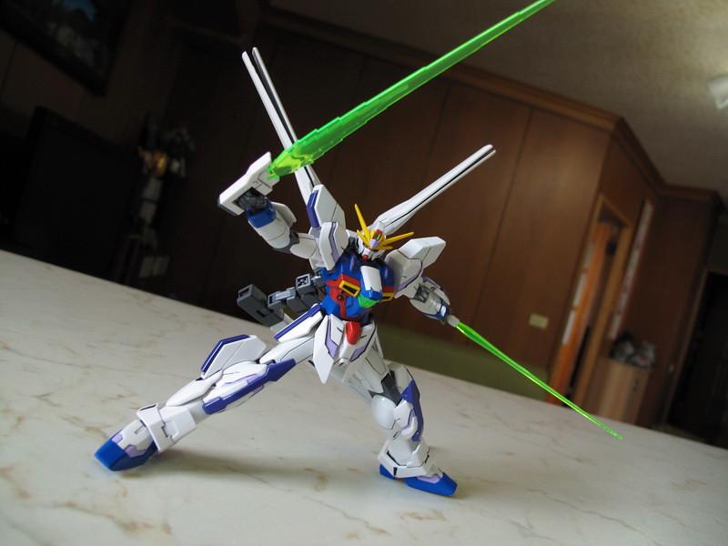 GXMaoh-14