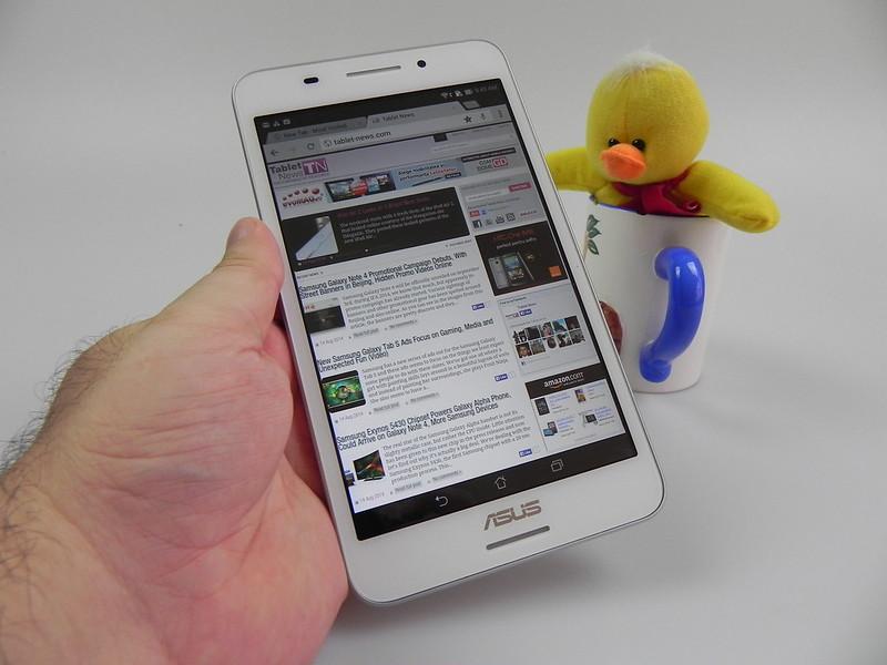 Fonepad FE375CG đẳng cấp trong tầm giá - 55334