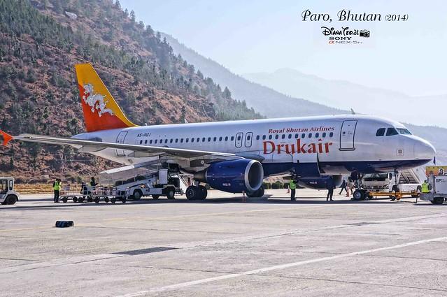 Bhutan 01