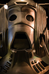 armour, personal protective equipment, iron, mask,