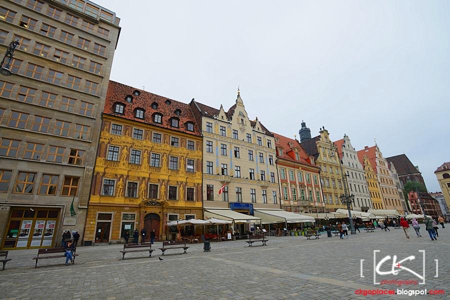 Poland_050