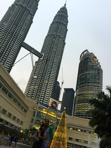 SingMalay184
