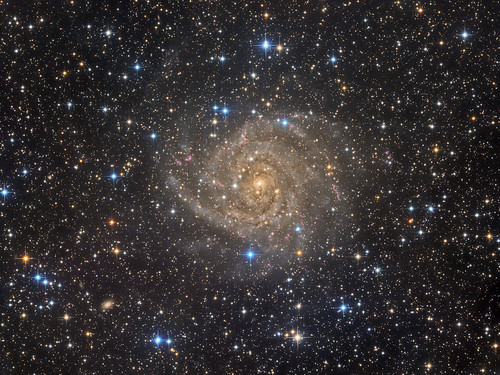 deepspace astrophoto camelopardalis ic342 astrometrydotnet:status=solved astrometrydotnet:id=nova936648