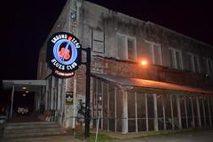 011 Ground Zero Blues Club