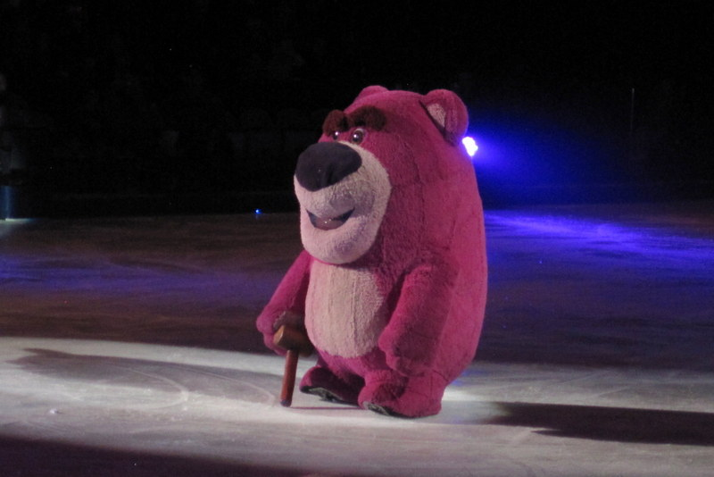 disney on ice (13)