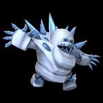 LittleBigPlanet 3 - Frozen
