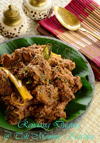 rsz_tok_mommy_rendang_daging