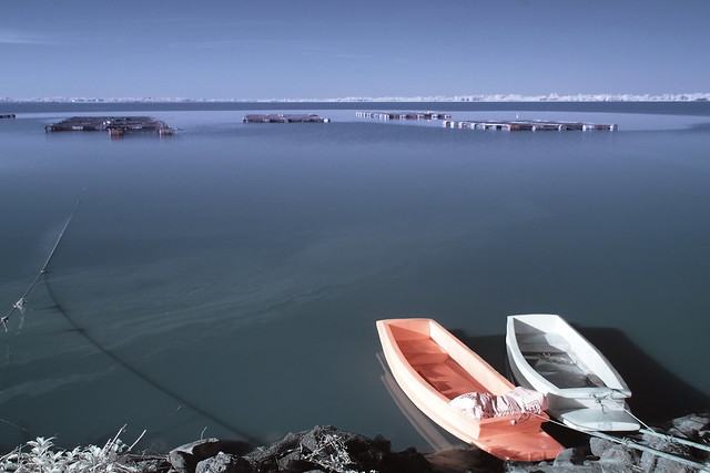 3 Boat processed EPM1