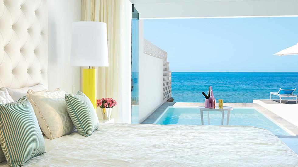 02-luxury-villa-grand-in-crete-private-pool-8677
