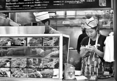 Street food Vendor Auckland