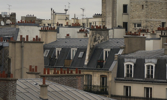 paris-rooftops2