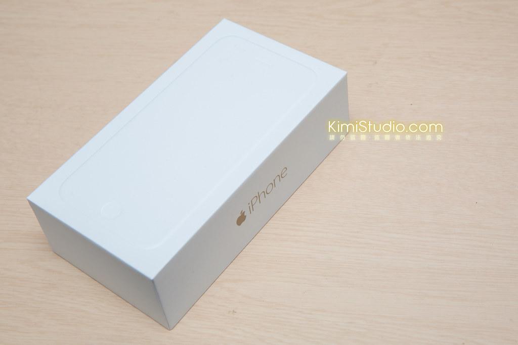 2014.09.26 iPhone 6-001
