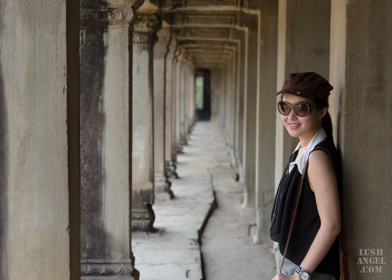 cambodia-temple-run
