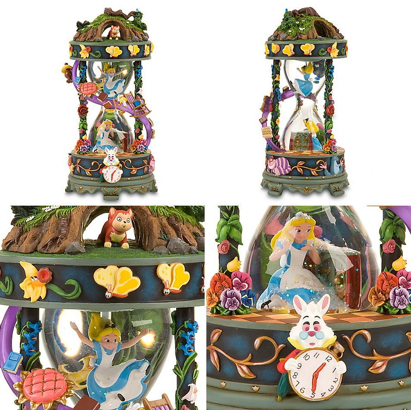 snowglobe-alice.in.wonderland.down.the.rabbit.hole.snowglobe.big