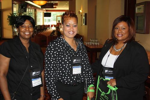 2014 Forum-Charlotte (114)