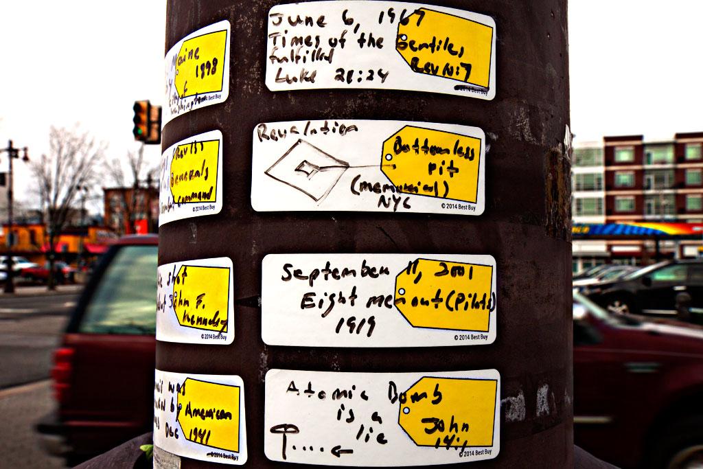 Alternative-history-on-Best-Buy-stickers--Hawthorne-2
