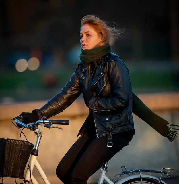Copenhagen Bikehaven by Mellbin - 2015 - 0008
