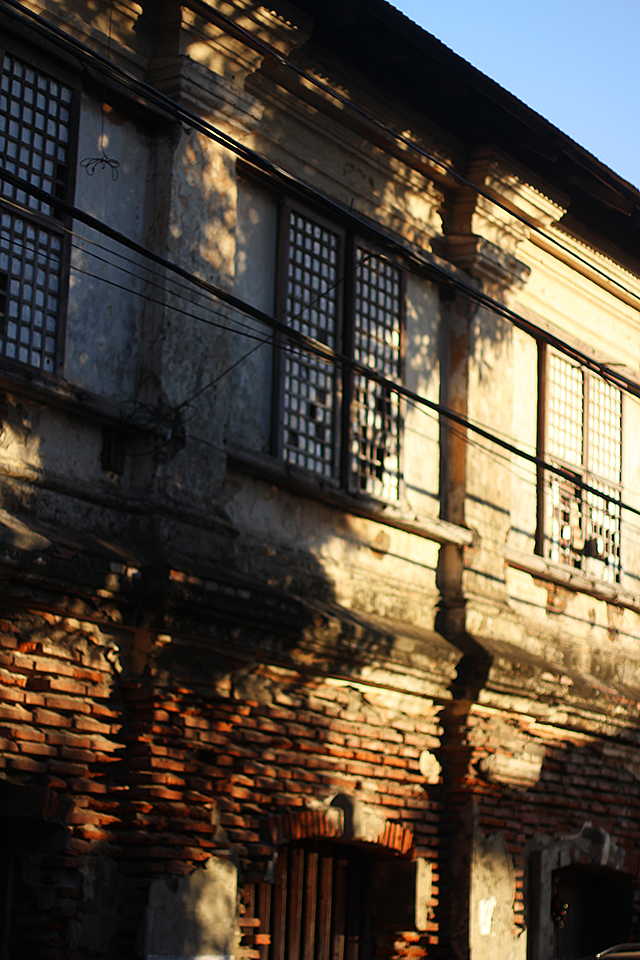 Postcards-from-Vigan_part-4_34