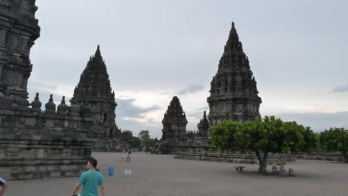 Bali-7-040