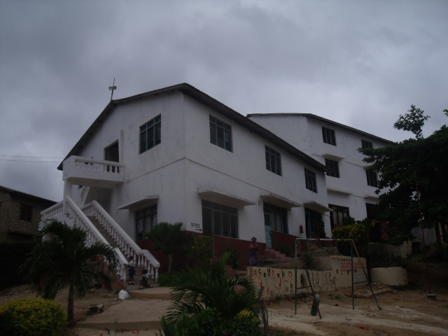Hope Academy School