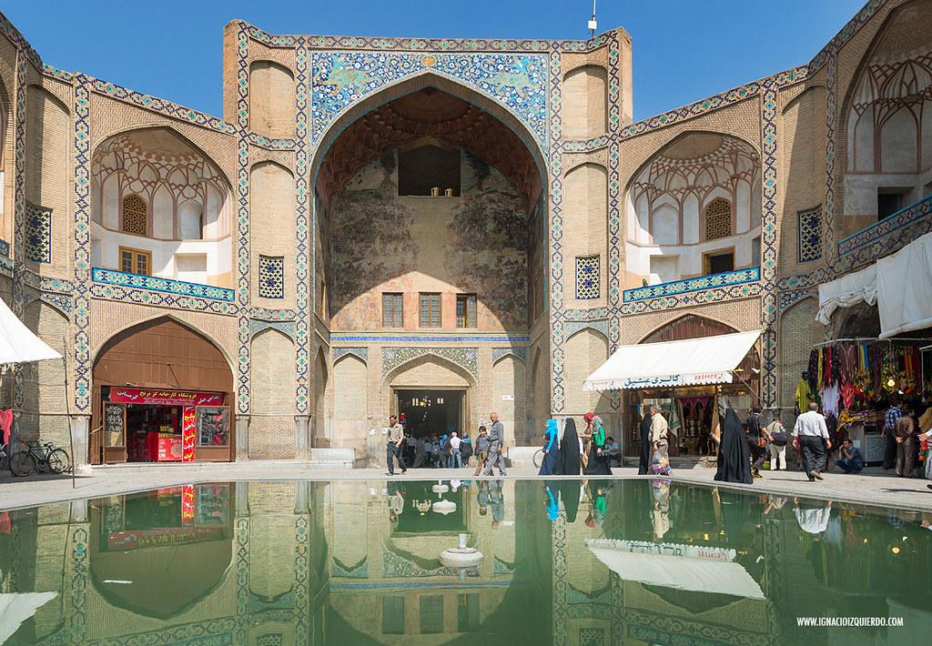 Isfahan 48