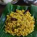 tamarind-rice