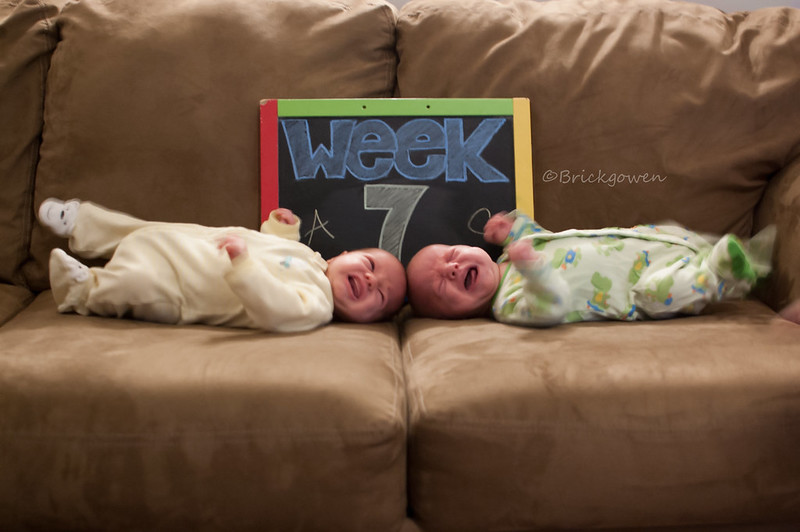 week07a_edited-1