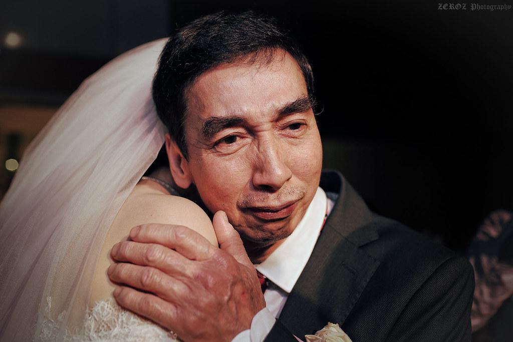 婚禮紀實維揚&尹姿4865-319-3.jpg