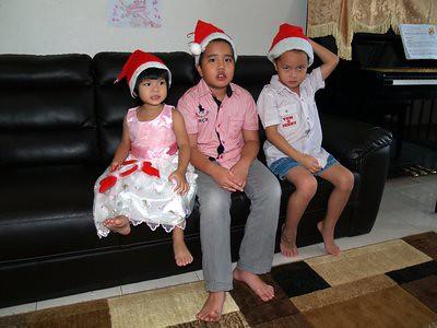 20141224_ChristmasEveKids