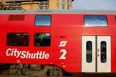 City-Shuttle der ÖBB im Lindauer Hbf. (2)